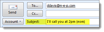 subject_line_messages