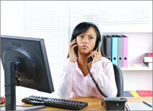 multitasking costs money