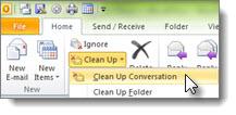 conversation_cleanup