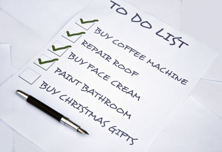 to-do_list