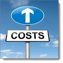 cost of disorganization