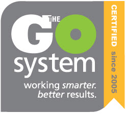 The GO System