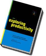 Exploring Productivity