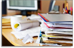 Do you need help clearning the clutter in your life?