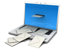 Is your Inbox overflowing?