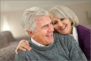 We offer Senior Downsizing and Move Services.