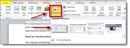 insert_screenshot