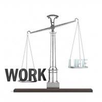 work-life_unbalanced